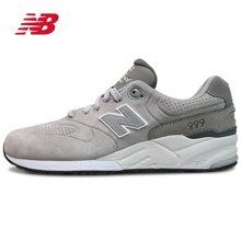 New Balance/新百伦 999系列复古运动休闲男女跑步鞋 MRL999AG
