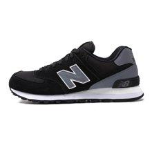 New Balance/新百伦 574系列男女复古跑步休闲运动鞋 ML574CNA