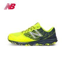 New Balance/新百伦 690系列男子跑步休闲运动鞋 MT690LF2