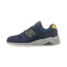 New Balance/新百伦 580系列女子复古跑步休闲鞋 WRT580JD