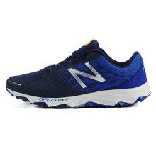 New Balance/新百伦 690系列男子跑步休闲运动鞋 MT690LM2