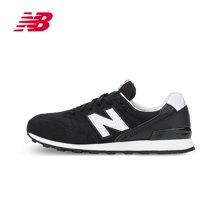 New Balance/新百伦 996系列女子复古跑步休闲运动鞋 WR996HR