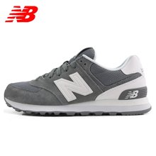 New Balance/新百伦 574系列男女复古跑步休闲运动鞋 ML574CNC