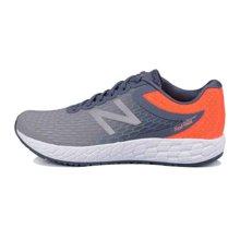 New Balance/新百伦 Fresh Foam系列男子跑步运动鞋 MBORAGO3