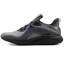 Adidas/阿迪达斯 男子Alpha bounce小椰子运动跑步鞋 DA9561