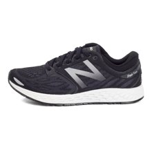 New Balance/新百伦 Fresh Foam系列女子跑步运动鞋 WZANTBK3