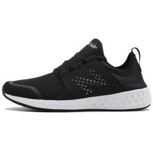 New Balance/新百伦 男子休闲运动跑步鞋 MCRUZBK