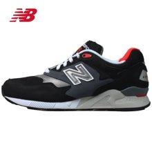 New Balance/新百伦 878系列男子复古休闲运动跑步鞋 ML878AAF