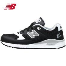 New Balance/新百伦 530系列男女复古跑步休闲运动鞋 M530LGB