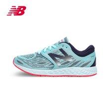 New Balance/新百伦 Fresh Foam系列跑步休闲女子运动鞋 WZANTBB3