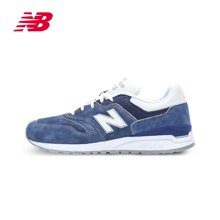 New Balance/新百伦 997.5系列男女复古跑步运动鞋 ML997HJB