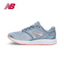 New Balance/新百伦 Fresh Foam系列跑步休闲女子运动鞋 WZANTWG3