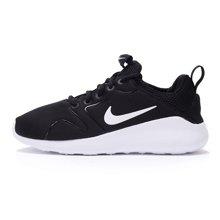 Nike/耐克 女子运动休闲慢跑鞋 833666-010