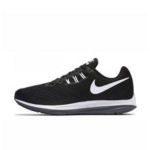 Nike/耐克 男子透气耐磨休闲运动跑步鞋 898466-001