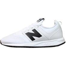 New Balance/新百伦 247系列男女复古跑步休闲运动鞋 MRL247WB
