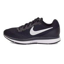 Nike/耐克 女子跑步鞋 880560-001