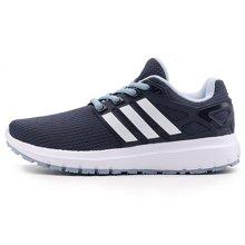 Adidas/阿迪达斯 女子跑步运动鞋 BB3163