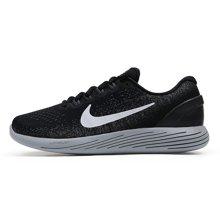 Nike/耐克 LUNARGLIDE9登月系列男子运动休闲跑鞋 904715-001