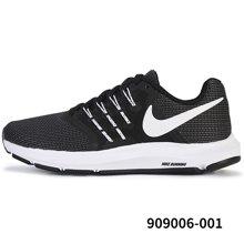 Nike/耐克 鞋 网面透气女子休闲跑步鞋 909006- 001