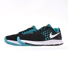 NIKE耐克男鞋跑鞋 AIR ZOOM气垫运动鞋跑步鞋 852437-011