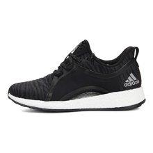 adidas阿迪达斯女鞋2018夏女子Pure Boost X缓震运动跑步鞋BY8926