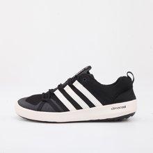Adidas/阿迪达斯 户外溯溪透气沙滩速干涉水鞋 BB1904