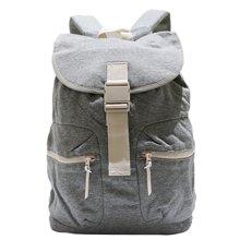 adidas 阿迪达斯女子双肩包 背包 旅行包 阿迪女包 AY4218 AB6228