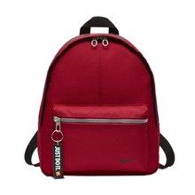 nike耐克幼儿园书包 迷你成人背包 运动休闲小容量双肩包BA4606 系列