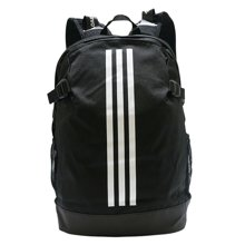 adidas阿迪达斯 17秋冬男子双肩背包学生书包 电脑包  BR5863 BR9095 BR9093