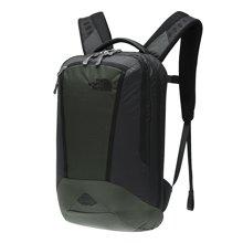 TheNorthFace 北面 通用款舒适支撑17升日用背包 CHK5