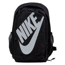 正品Nike耐克双肩包男女学生书包电脑包休闲运动包BA5217 010