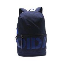 Adidas2018年新款背包运动包书包男女休闲户外双肩包CD1748 CD1747