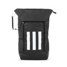 adidas阿迪达斯 新款中性休闲旅游电脑书包双肩包运动背包BR1576