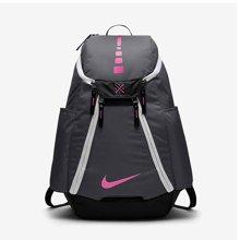 Nike耐克背包男包气垫包 电脑包篮球运动双肩包BA5259-010