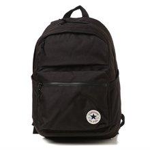 CONVERSE匡威双肩包2017年学生书包男女背包运动休闲包 旅行包 10003335系列