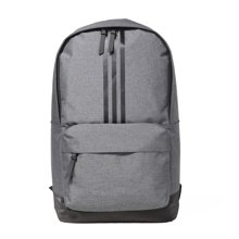 Adidas/阿迪达斯 旅游双肩运动包 BK5713(28*15*48CM)
