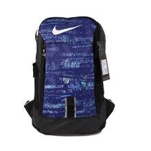 Nike耐克双肩包男女迷你背包小学生书包 运动包20升 BA5224 014 352 512
