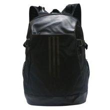 ADIDAS阿迪阿斯双肩包 2017年新款商务电脑包 运动休闲背包厚重书包CD1735