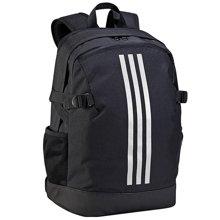 adidas阿迪达斯双肩包2017秋冬款男女书包背包运动休闲包BR5864 CF4624