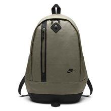 NIKE耐克背包2017秋中性电脑包运动休闲学生书包双肩包BA5230-222