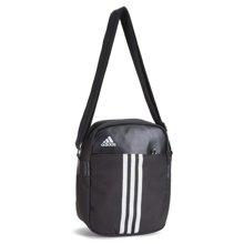 阿迪达斯(Adidas)小肩包 中性单肩斜挎包 男女包运动休闲BQ6970 6975  AP4971