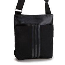阿迪达斯(Adidas)小肩包 中性单肩包斜挎包 男女包运动休闲AZ6749 BQ6975  AP4971