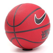 Nike/耐克 运动耐磨场地训练7号篮球 BB0434-641