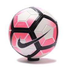 Nike/耐克 成人5号运动训练比赛足球 SC2983-185
