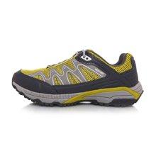 图途 女式越野跑鞋 1204023504