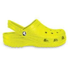CROCS/卡骆驰 2016新款经典重铸轻盈舒克骆格中性一鞋两穿沙滩洞洞鞋 10001
