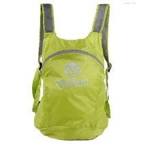 图途 绿巨人户外旅行包超轻包男女双肩包 GGB605