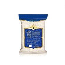 香纳兰纯正泰国香米(2.5KG)