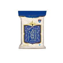 $香纳兰纯正泰国香米(2.5KG)