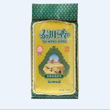 泰旺香经典茉莉香米(10kg)
